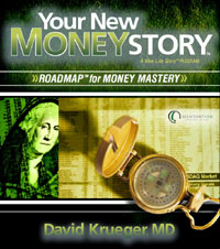 your-new-money-story