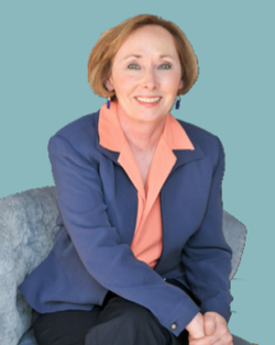 Dr Valerie Young