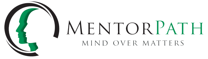 MentorPath
