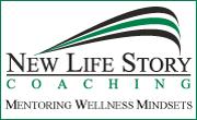 nls-wellness_htm_m53878a7f